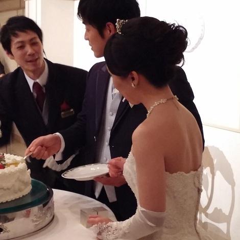 後藤結婚式中盤11