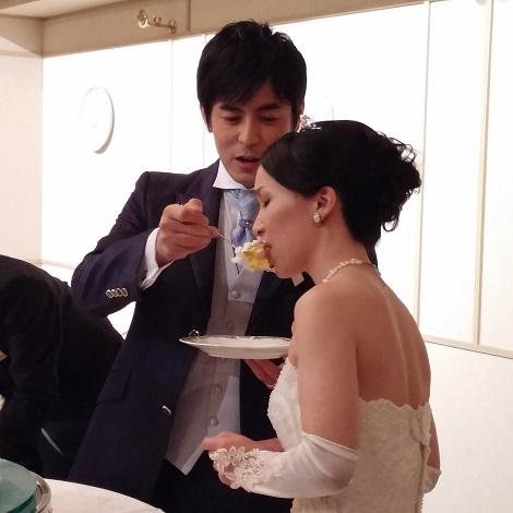 後藤結婚式中盤13