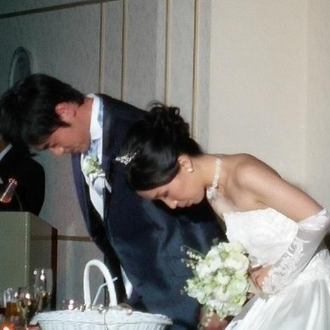 後藤結婚式終盤8