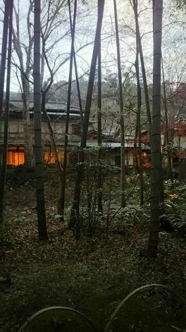 20163修善寺前原さん