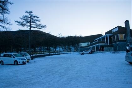 2016-01-03 厳冬期黒斑山01 (1 - 1DSC_0001)_R