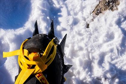 2016-01-03 厳冬期黒斑山08 (1 - 1DSC_0008)_R