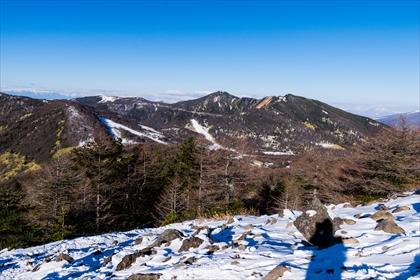 2016-01-03 厳冬期黒斑山09 (1 - 1DSC_0009)_R