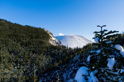 2016-01-03 厳冬期黒斑山10 (1 - 1DSC_0012)_R