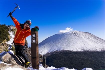 2016-01-03 厳冬期黒斑山13 (1 - 1DSC_0018)_R