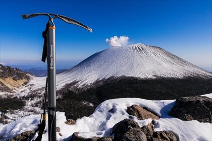 2016-01-03 厳冬期黒斑山17 (1 - 1DSC_0029)_R