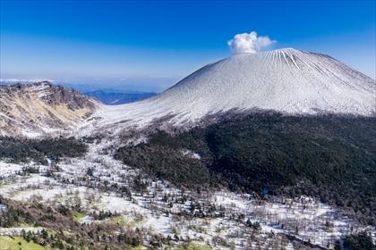 2016-01-03 厳冬期黒斑山18 (1 - 1DSC_0030)_R