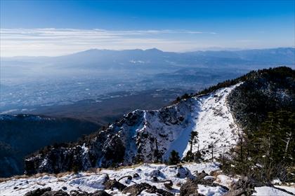 2016-01-03 厳冬期黒斑山20 (1 - 1DSC_0033)_R
