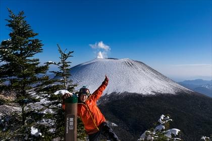 2016-01-03 厳冬期黒斑山24 (1 - 1DSC_0044)_R