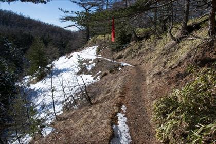 2016-01-03 厳冬期黒斑山29 (1 - 1DSC_0052)_R