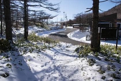 2016-01-03 厳冬期黒斑山30 (1 - 1DSC_0053)_R