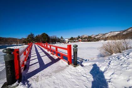 20160126 厳冬期 赤城山02 (1 - 1DSC_0002)_R