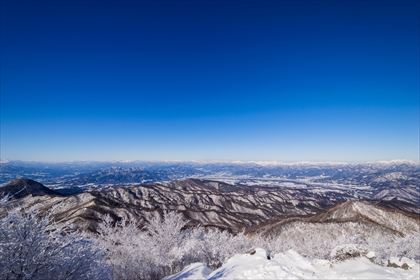 20160126 厳冬期 赤城山15 (1 - 1DSC_0036)_R