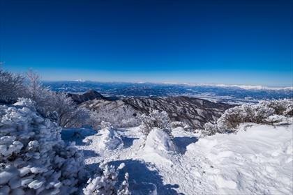 20160126 厳冬期 赤城山17 (1 - 1DSC_0041)_R