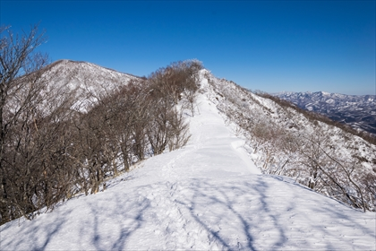 20160126 厳冬期 赤城山24 (1 - 1DSC_0059)_R