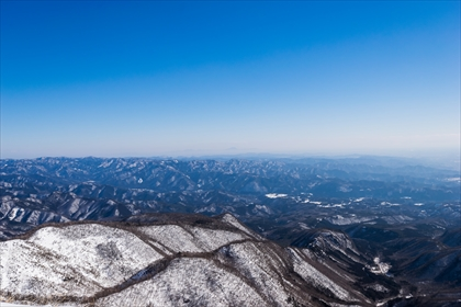 20160126 厳冬期 赤城山25 (1 - 1DSC_0060)_R