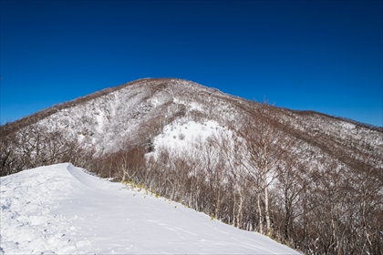 20160126 厳冬期 赤城山21 (1 - 1DSC_0053)_R