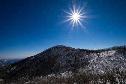 20160126 厳冬期 赤城山22 (1 - 1DSC_0055)_R