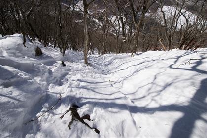 20160126 厳冬期 赤城山28 (1 - 1DSC_0065)_R