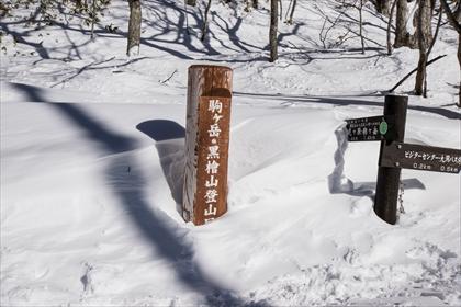 20160126 厳冬期 赤城山31 (1 - 1DSC_0069)_R