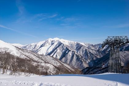 2016-2-13 厳冬期 谷川岳05 (1 - 1DSC_0005)_R