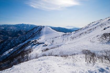 2016-2-13 厳冬期 谷川岳07 (1 - 1DSC_0007)_R