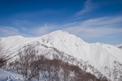 2016-2-13 厳冬期 谷川岳08 (1 - 1DSC_0008)_R
