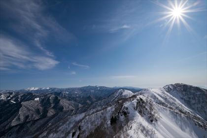 2016-2-13 厳冬期 谷川岳14 (1 - 1DSC_0020)_R