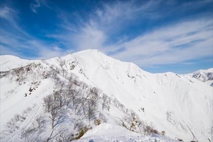 2016-2-13 厳冬期 谷川岳11 (1 - 1DSC_0013)_R