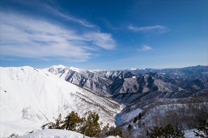 2016-2-13 厳冬期 谷川岳12 (1 - 1DSC_0014)_R