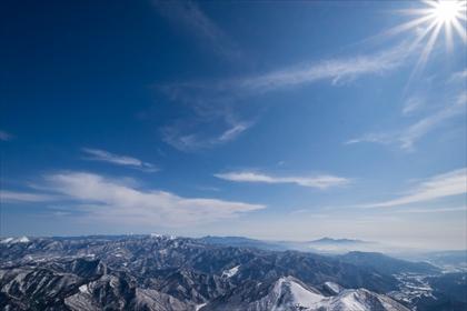 2016-2-13 厳冬期 谷川岳26 (1 - 1DSC_0053)_R