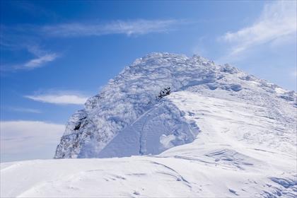 2016-2-13 厳冬期 谷川岳30 (1 - 1DSC_0057)_R