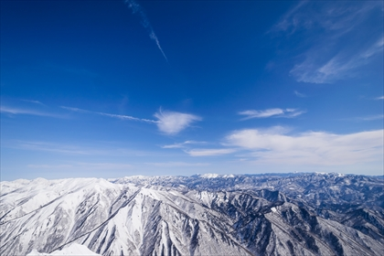 2016-2-13 厳冬期 谷川岳27 (1 - 1DSC_0051)_R