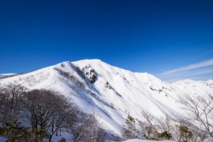 2016-2-13 厳冬期 谷川岳43 (1 - 1DSC_0094)_R
