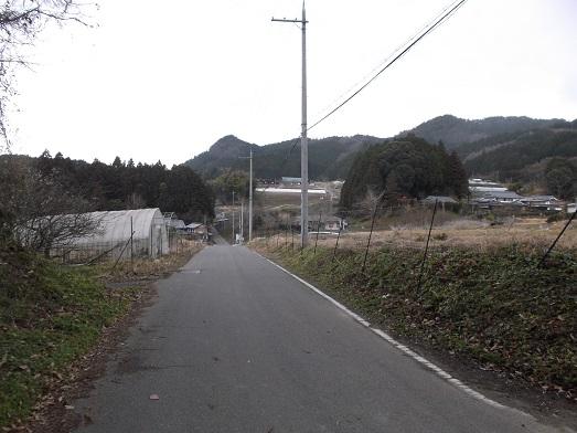 064-17.jpg