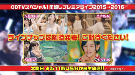 DtnCtl 2015-12-13 21-52-50-35