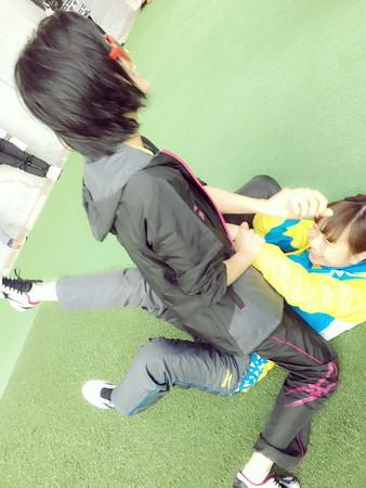 160121_山本彩画像03