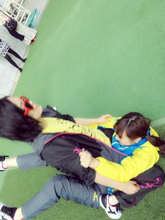 160121_山本彩画像02