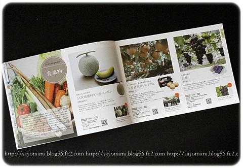 sayomaru15-504.jpg