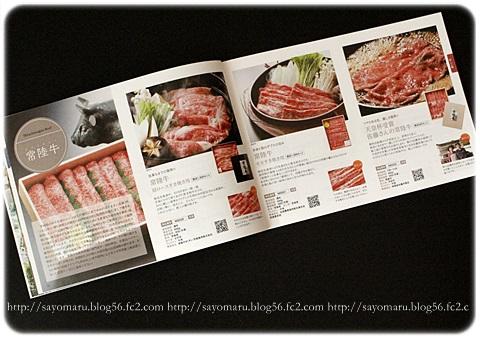 sayomaru15-505.jpg