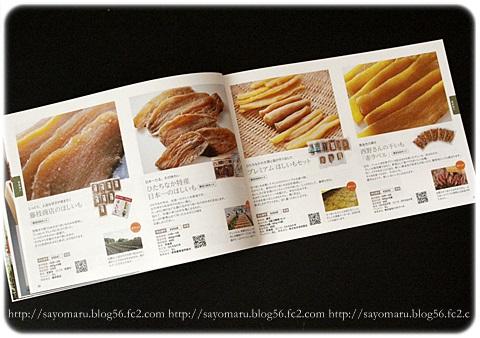 sayomaru15-506.jpg