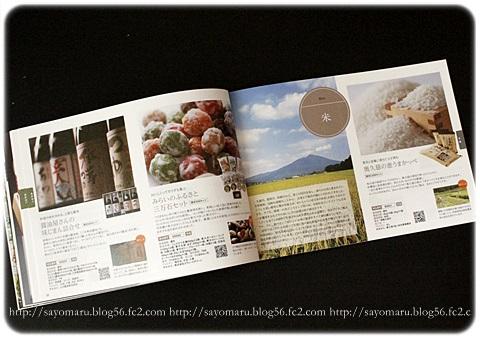 sayomaru15-507.jpg