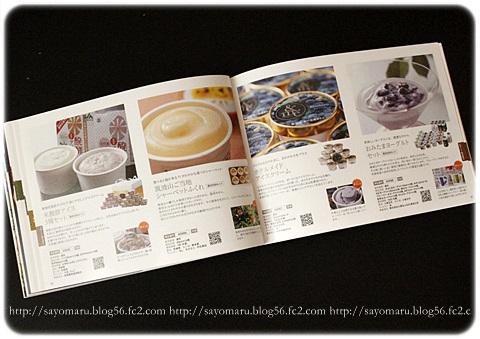 sayomaru15-508.jpg