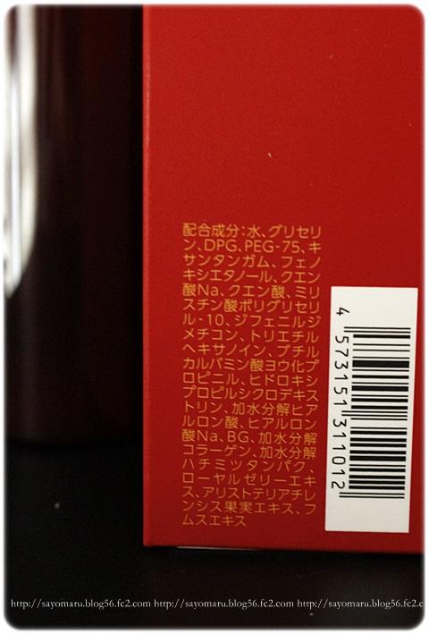 sayomaru15-586.jpg