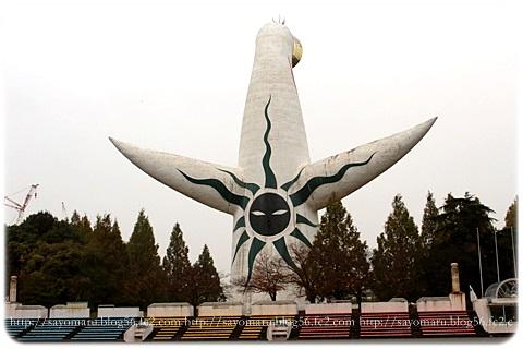 sayomaru15-589.jpg