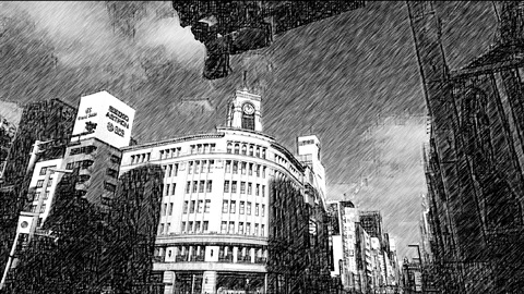 sayomaru15-641.jpg