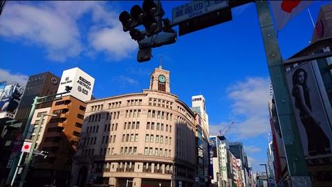 sayomaru15-645.jpg