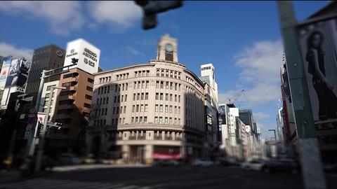 sayomaru15-646.jpg
