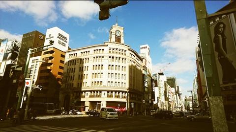 sayomaru15-647.jpg