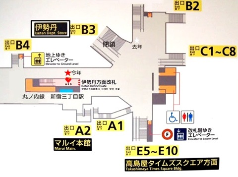 sayomaru15-667.jpg